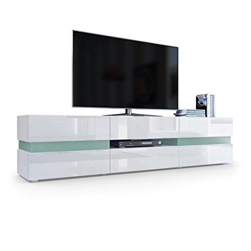 TV Board Lowboard Flow