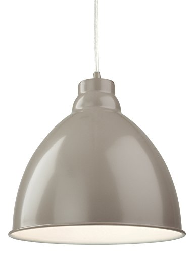 2311CR Firstlight Hängeleuchte Edison Screw, E27, 60 W Pendelleuchte, Union -