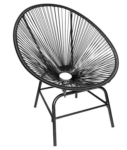 design lounge sessel korbsesel m bel24. Black Bedroom Furniture Sets. Home Design Ideas