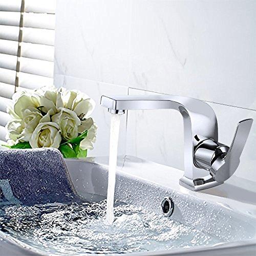 Homelody Wasserhahn