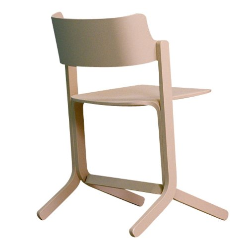 Ru chair stuhl beige hay design m bel24 for Stuhl design 2017