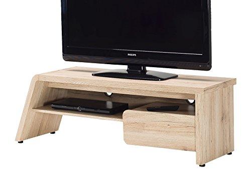 Jahnke TV-Lowboard