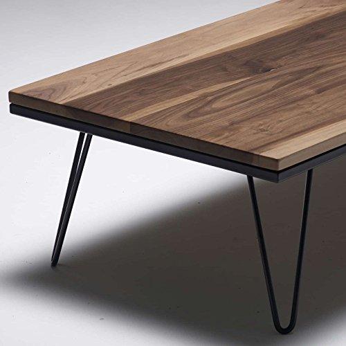Herrlich Couchtisch - modern, elegant, schön und solide - Fünf Designs verfügbar - Möbel24