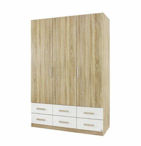 Kleiderschränke günstig online bestellen | Möbel24 |