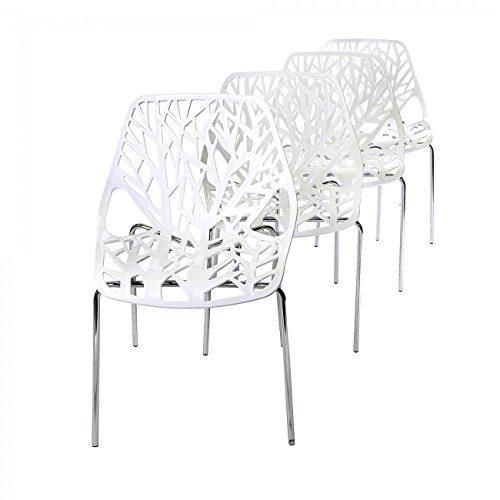 Stühle Möbel24